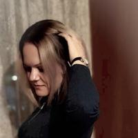 Личная фотография Натальи Хасановой