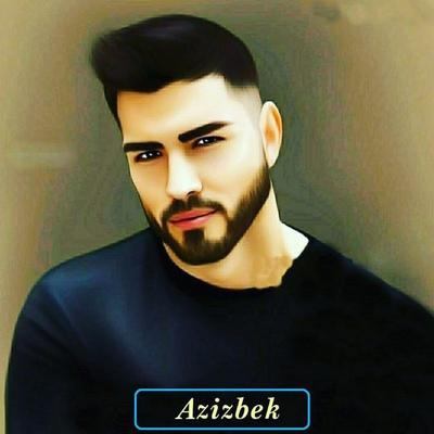 Azizbek Bakiyev