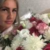 Natalya Chikunova