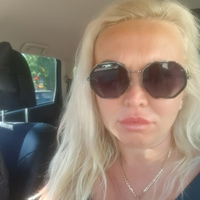Ольга Солодянкина