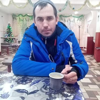 Дмитрий Игнашев