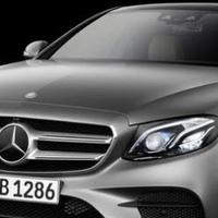 Автомобильный Блог