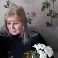 Сысоева Ирина