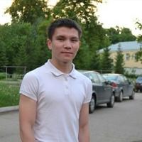 Потапенко Сергей