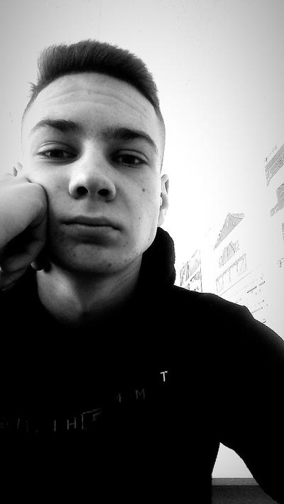 Dmitriy, 18, Bazarnyy Karabulak