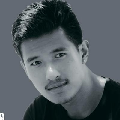 Khine Lin