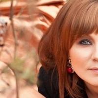 Фотография профиля Светланы Лебедевой ВКонтакте