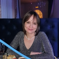 Anastasia Garaeva