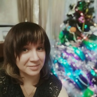 Nadezhda Pozdnyakova