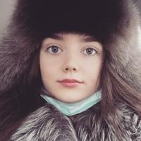 Darya  Safronova