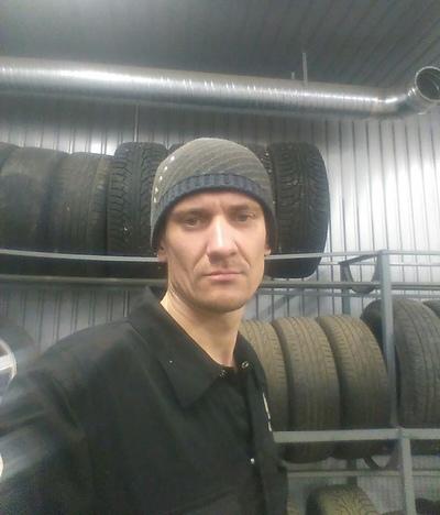 Александр, 37, Mozolevo-2