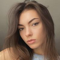 Дарья Головастикова