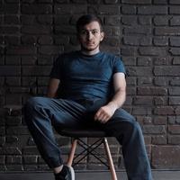 Алик Макиев | Владикавказ