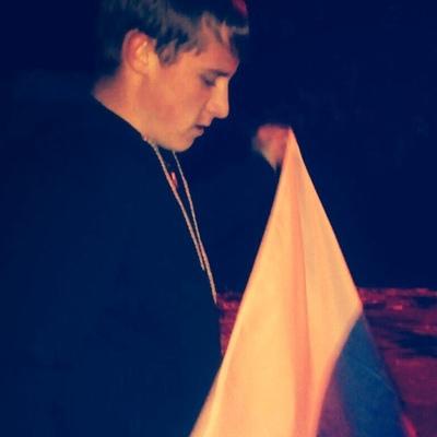 Артём, 22, Achinsk