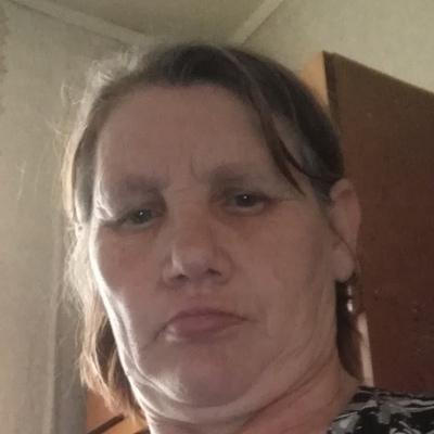 Валентина, 63, Gorno-Altaysk