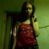 Alyona Bogdanova