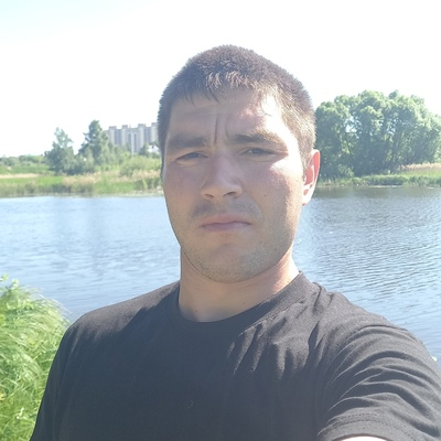 Семен, 29, Ivanovo
