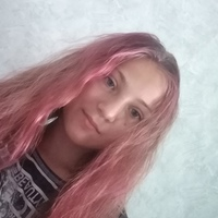 Ангелина Курносова