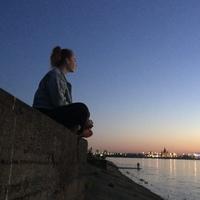 Фотография профиля Екатерины Ошкварковой ВКонтакте