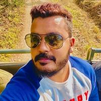 Kumar Prince