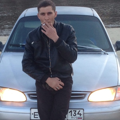 Павел, 32, Uryupinsk