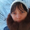 Валюк Ирина