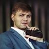Алексей Жизнь