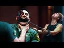 Terminator: Dark Fate | Final Fight . Dam Part I.