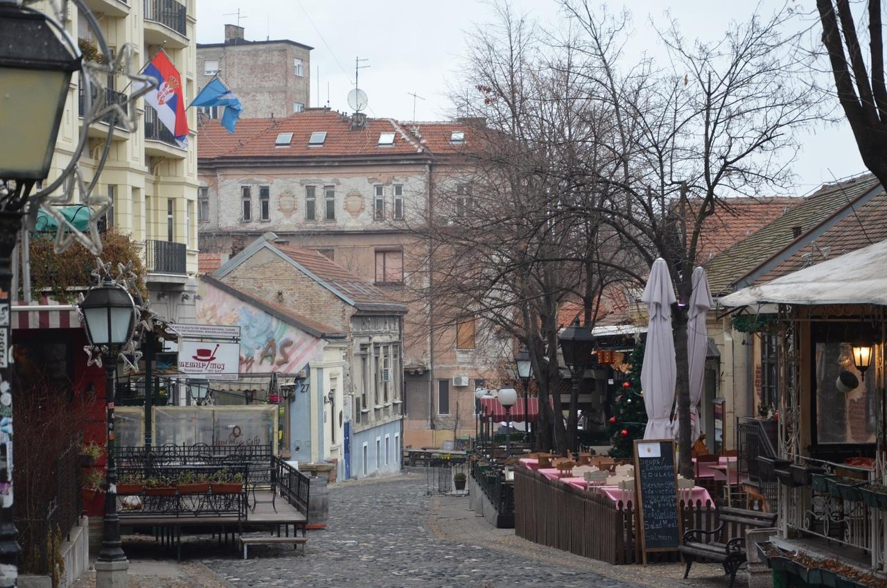 NgHfJndjlZ4 Белград за два дня.