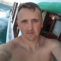 Федор Захаров