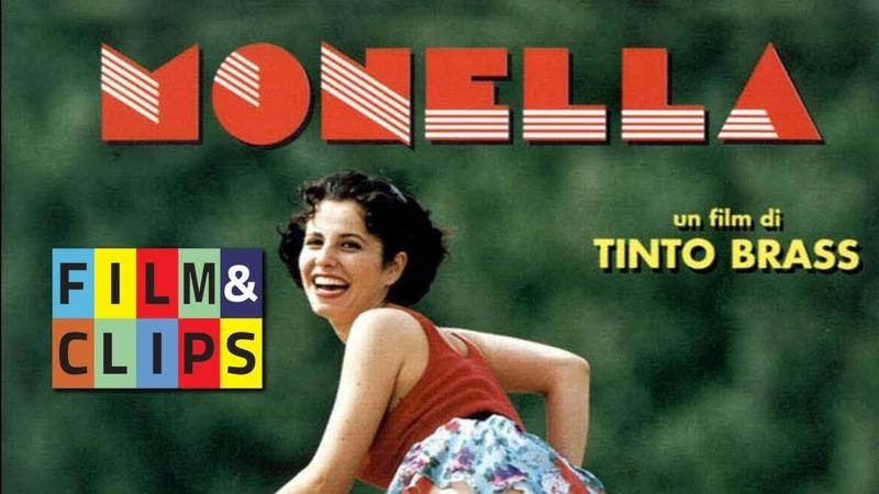 Frivolous Lola by Tinto Brass Movie by Film Clips