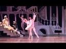 Наталья Огнева Спящая красавица классический балет