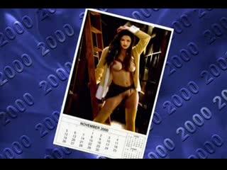 Playboy Playmate Video Calendar 2000[Trim].mp4