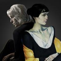 Логотип Поэтический вечер Юлии Рутберг  | 19.10 | ККЗ