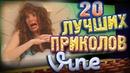 Лучшие Приколы Vine! (ВЫПУСК 42) [17]