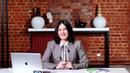 Дарья Трутнева ➤ Как впустить в свою жизнь большие деньги ➤ компания Супер Эго \ Super Ego