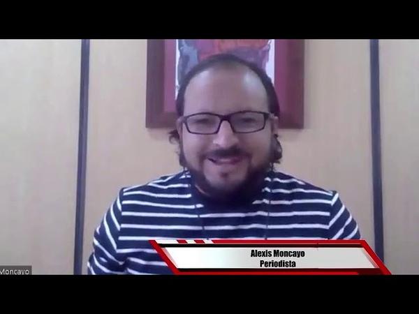 Pichincha Opina l Fake News forman parte de la campaña electoral