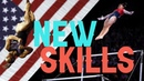 Potential New Skills/Elements We Will See In the CoP