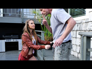 [Brazzers] Jillian Janson - Best Kept Secret Remastered NewPorn2020