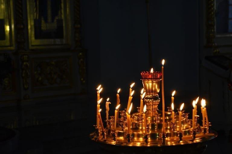 Сегодня православные верующие отмечают один из важнейших христианских праздников — Благовещение