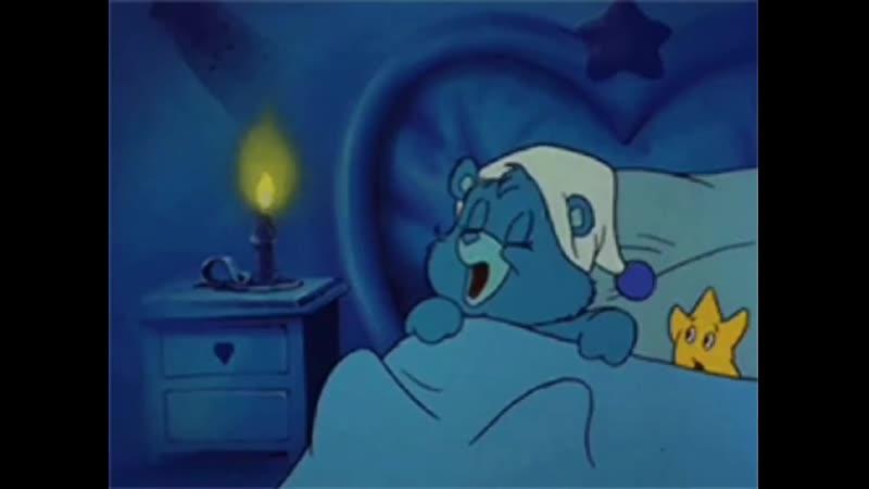 уютно ✨💕 мультсериал приключения мишек гамми adventures of the gummi bears