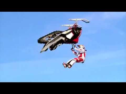 Sport tricks HD Video