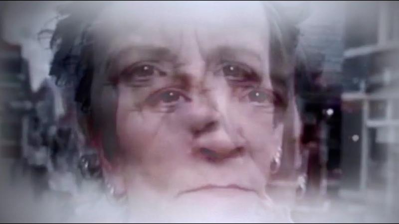 Viol et Dissociation : Diana Je sortais de mon corps Comme si je n tais pas là