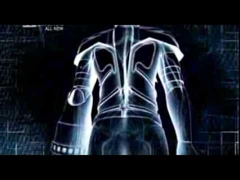 S2 Серия 10 Роботы Robots Научная нефантастика Митио Каку