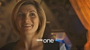 Doctor Who: The Other Side | New Who BBC One TV Trailer HD