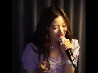 200716 listen stage