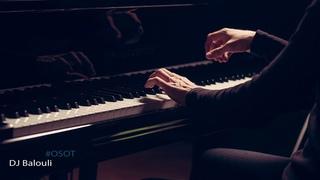 Emotional Piano Trance 2020 - DJ Balouli  Tunisia FM #OSOT113 [Impossible Love]