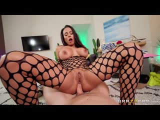 Luna Star Look At Luna Anal