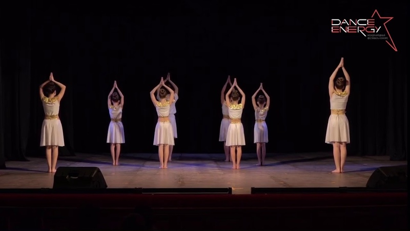 Twins show «Ритмы Египта» международный конкурс «dance energy» лауреаты 2 степени