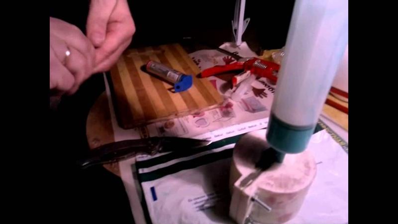 Технология изготовления любых резинотехнических изделий